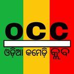 Odia Comedy Club