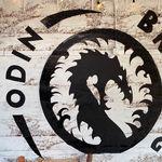 Odin Brewing Tacoma
