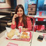 Priyanka|| Bhubaneswar blogger