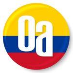 Ofertahorro Colombia
