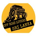off_road_lovers