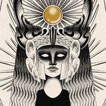 Illustrateur tatoueur