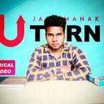 SanDeep KuMar 🌐