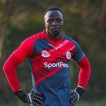 Beno  David  Kakolanya