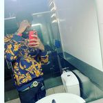 Onwe Uchechukwu Emmanuel