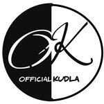 official kudla