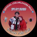 LESTY BILLAR LOVERS PALU