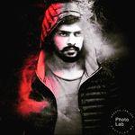 👑🔥Mr._Devendra_Meenaji_003🔥👑