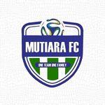 Mutiara Futsal Club Surabaya