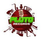 Pluto Records