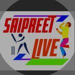 SAIPREET _LIVE