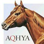 AQHYA