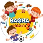 BACHA PARTY OFFICIAL