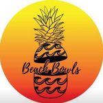 Beach Bowls Ft. Pierce