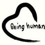 Official Being Human