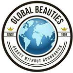 Global Beauties