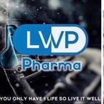 LWP PHARMA (OFFICIAL PAGE)