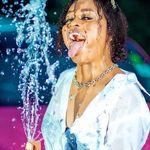 Faustina N. Charles Mfinanga