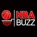 NBA Buzz