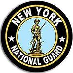 New York National Guard