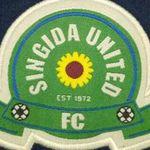 SINGIDA UNITED FOOTBALL CLUB