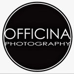officina_photography