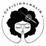 •Officina Nalin•