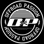 Daily Offroad Videos