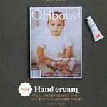 OHbaby! Magazine