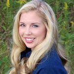 Heather ✈ Travel Writer