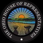 Ohio House GOP Caucus