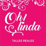 Oh!Linda-talles reales.StoTome