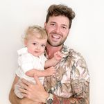 Realtor 🏡 & Father 👑
