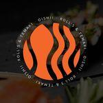Oishii Rolls & Temaki