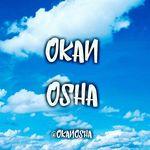 Okan Osha