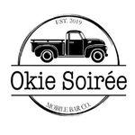Okie Soirée Mobile Bar Co.