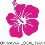 🌴沖縄ローカルナビ🌺okinawalocal_navi