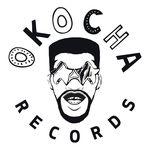 Okocha Records
