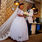 Nigerian Photographer