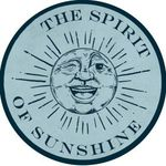 Old St. Pete Craft Spirits