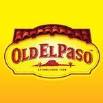 Old El Paso Arabia