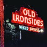 Old Ironsides Sacramento Ca