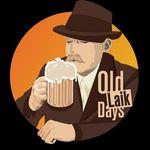 Old Laik Days