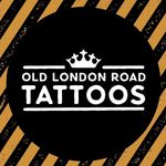 Old London Road Tattoos