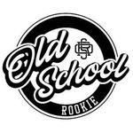 OldSchoolRookie