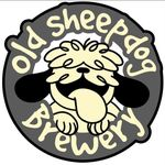 Old Sheepdog Brewery