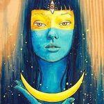 ☯ldsouls Tribe