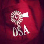 oldsouthapparel