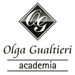 Academia Olga Gualtieri