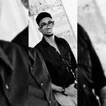 oli_vier__official🇭🇹⚡🎯